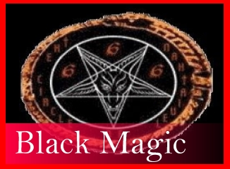 click here for black magic