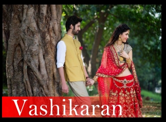click here for vashikaran