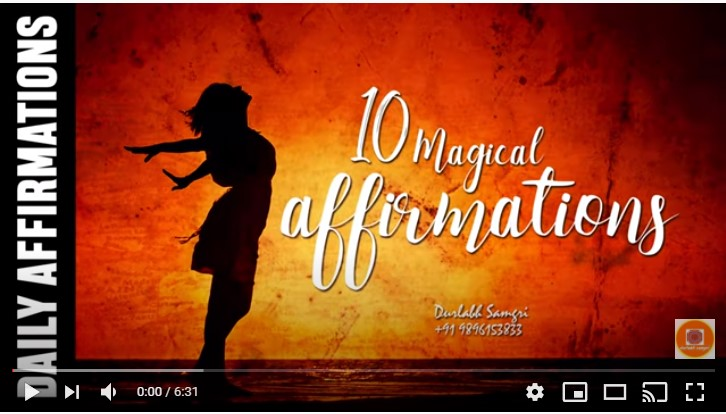 10-Magical-words-that-can-change-your-life-durlabh-samgri
