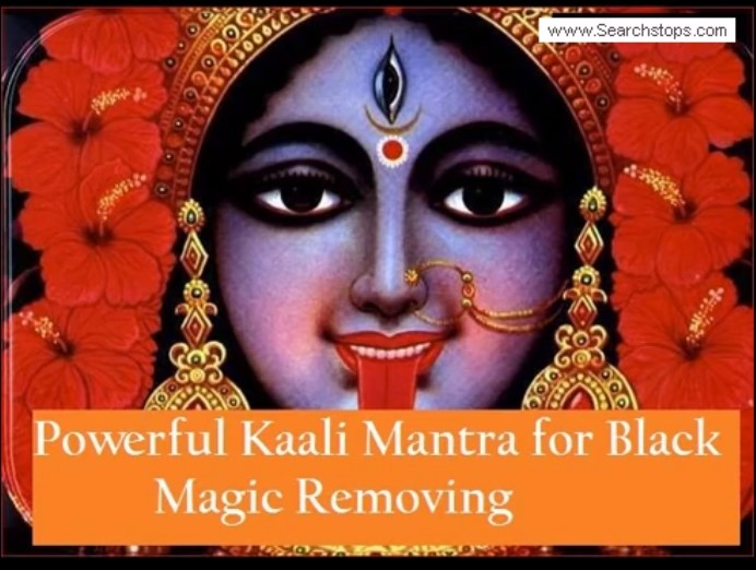 Extremely_Powerful_Kali_Mantra_To_Destroy_Enemy_108_chants