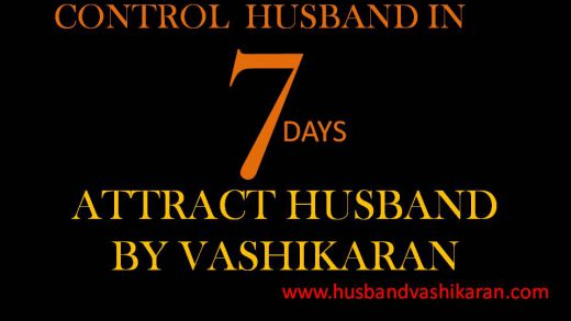 Husband-Vashikaran-Mantra-Control-Husband-In-7-Days
