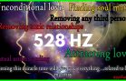 Listening this miracle tone will give you everything …related to love must try