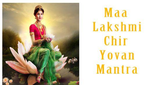 chir-yovan-mantra