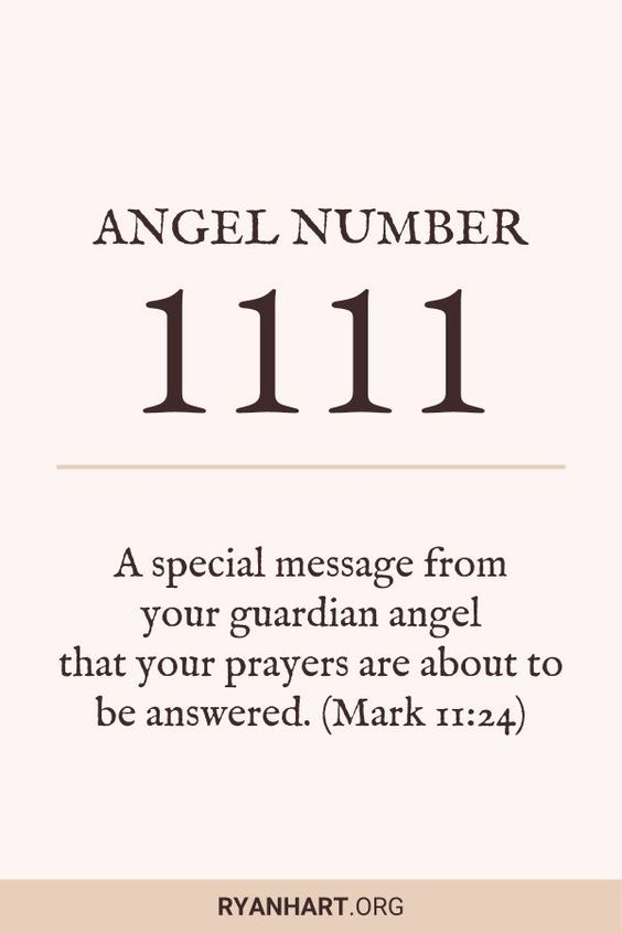 1111-Angel-Number-what-does-it-mean
