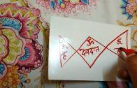 Attraction Mantra Yantra
